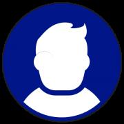 Oriol (Niño)