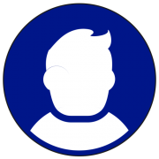 Oriol (Nen)