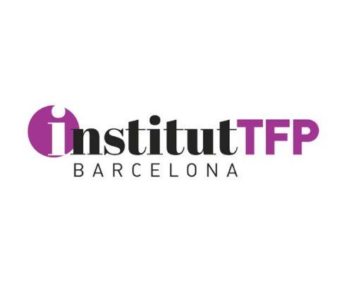 Boto-logotip-institut-tfp