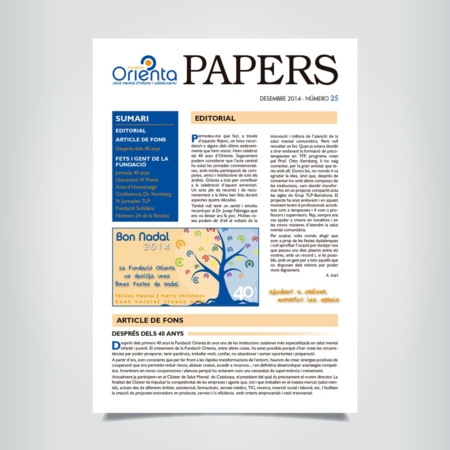 PAPERS-25