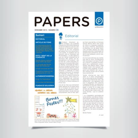 PAPERS-26