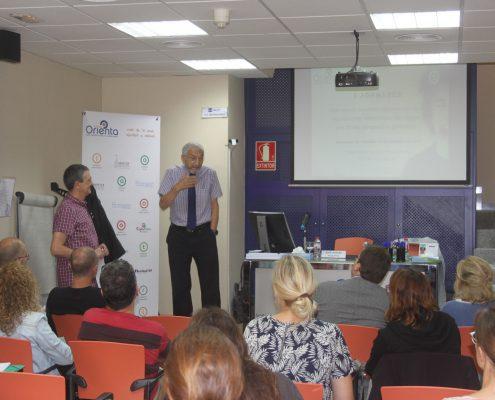 Jornades_educadors_F.orienta