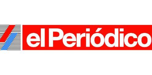 el-periodico-logo-575x246