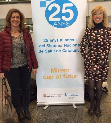 F.Orienta_Jornada25anys2_CatSalut