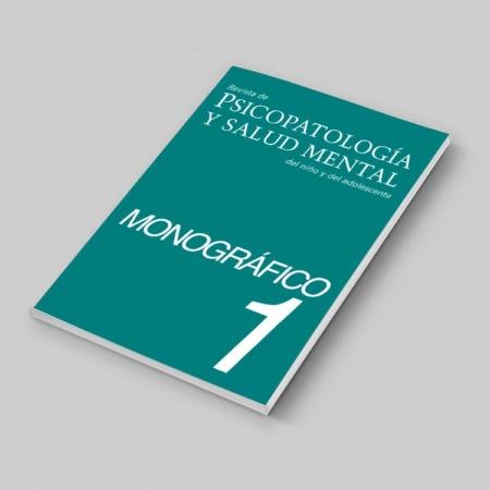 MON-REVISTA-COVER-01