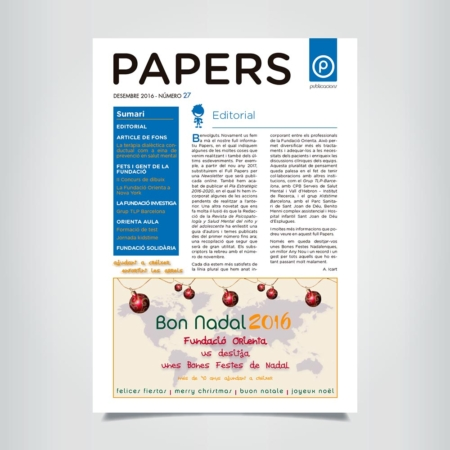 PAPERS-27