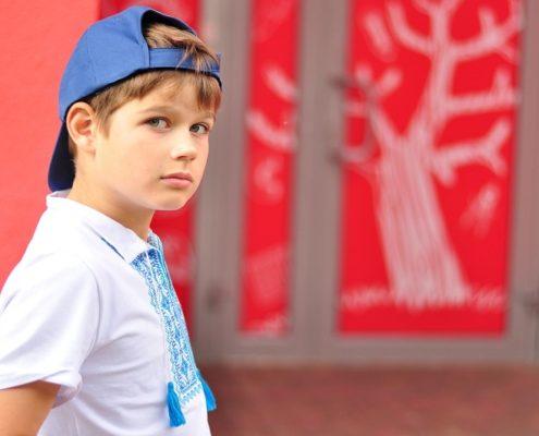 Dia mundial Asperger