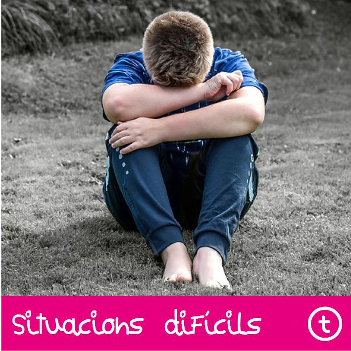situacions dificils